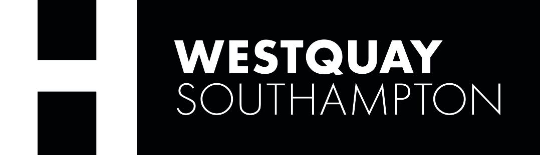 WestQuay_logo_black_2_.jpg