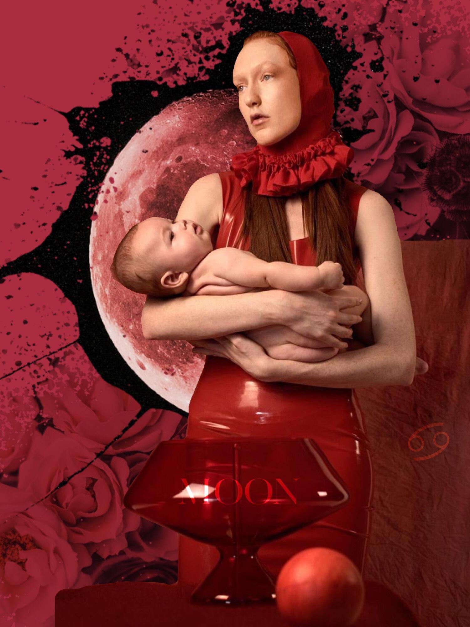 Latex Dress Deapagana Latex Couture  Cap Daria D'ambrosio  Armonic Cup Franco Rossi / Moon Cup