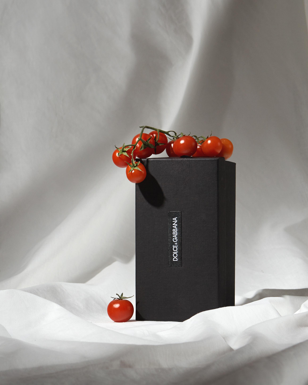 Box Dolce & Gabbana