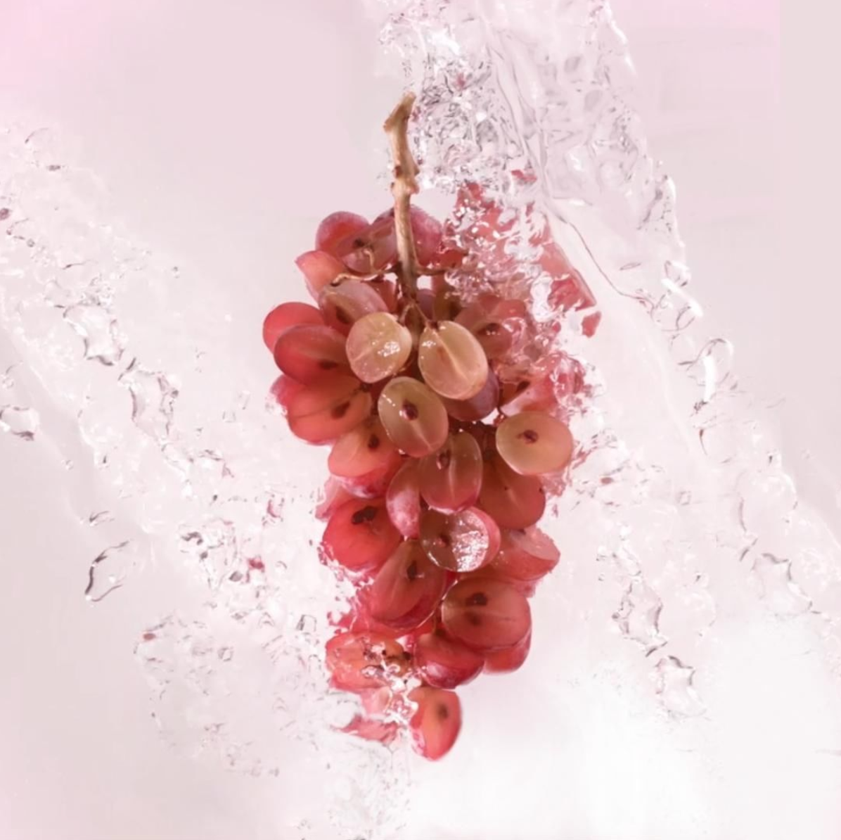 CAUDALIE VINOSOURCE - We crafted an impactful top shot campaign to promote a new Vinosource concept globally.