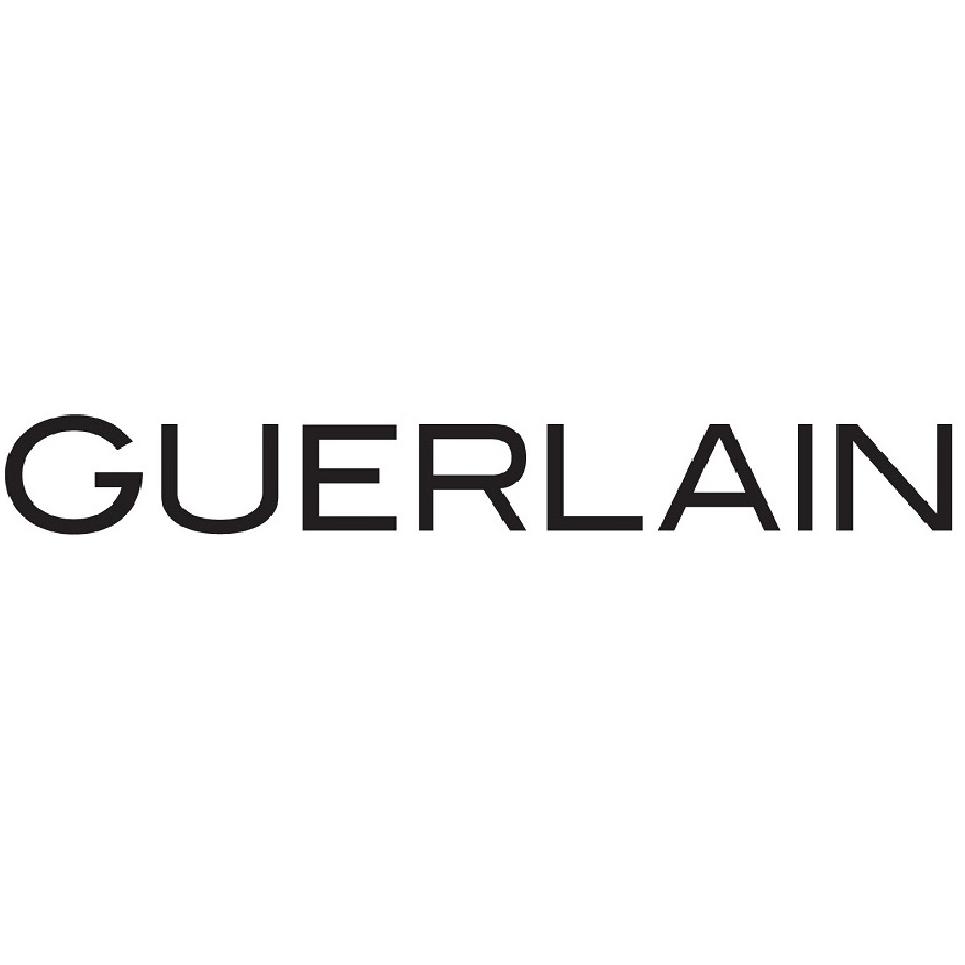 guerlain-logo-4.png