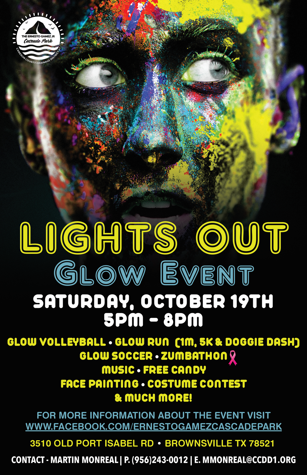 LIGHT-OUT-2019 Flyer.png