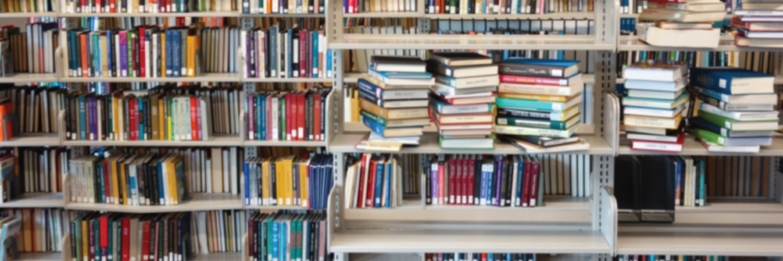 School+Library.jpg