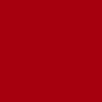 X=137, Y=45 HEX #a40017 RGB (164,0,23) CMYK (0,100,86,36)