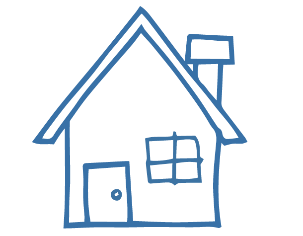 Housing Assistance-01.png