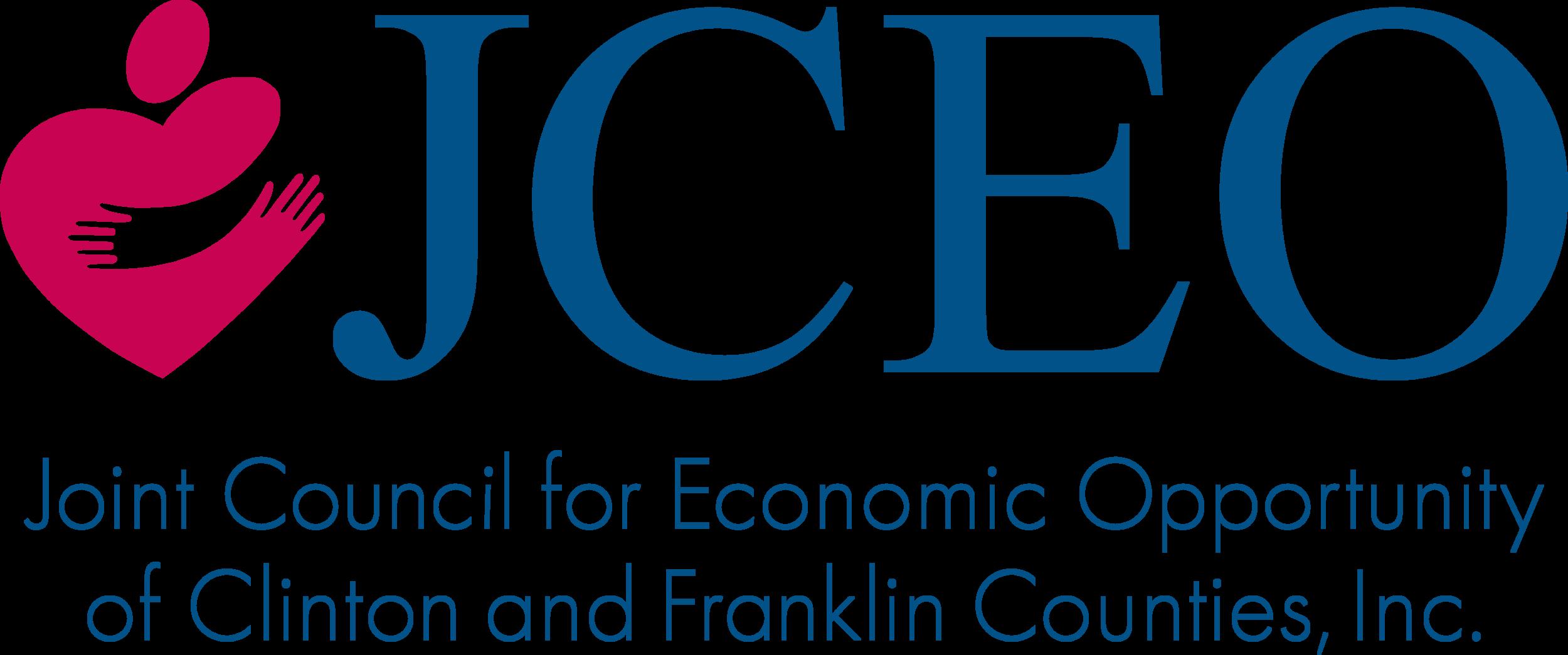 JCEO Logo RGB.png