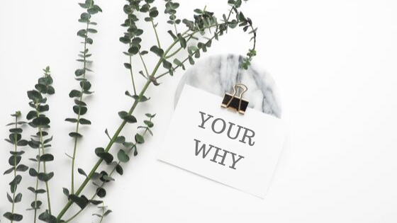 PURPOSE-WHY-WORKSPACE