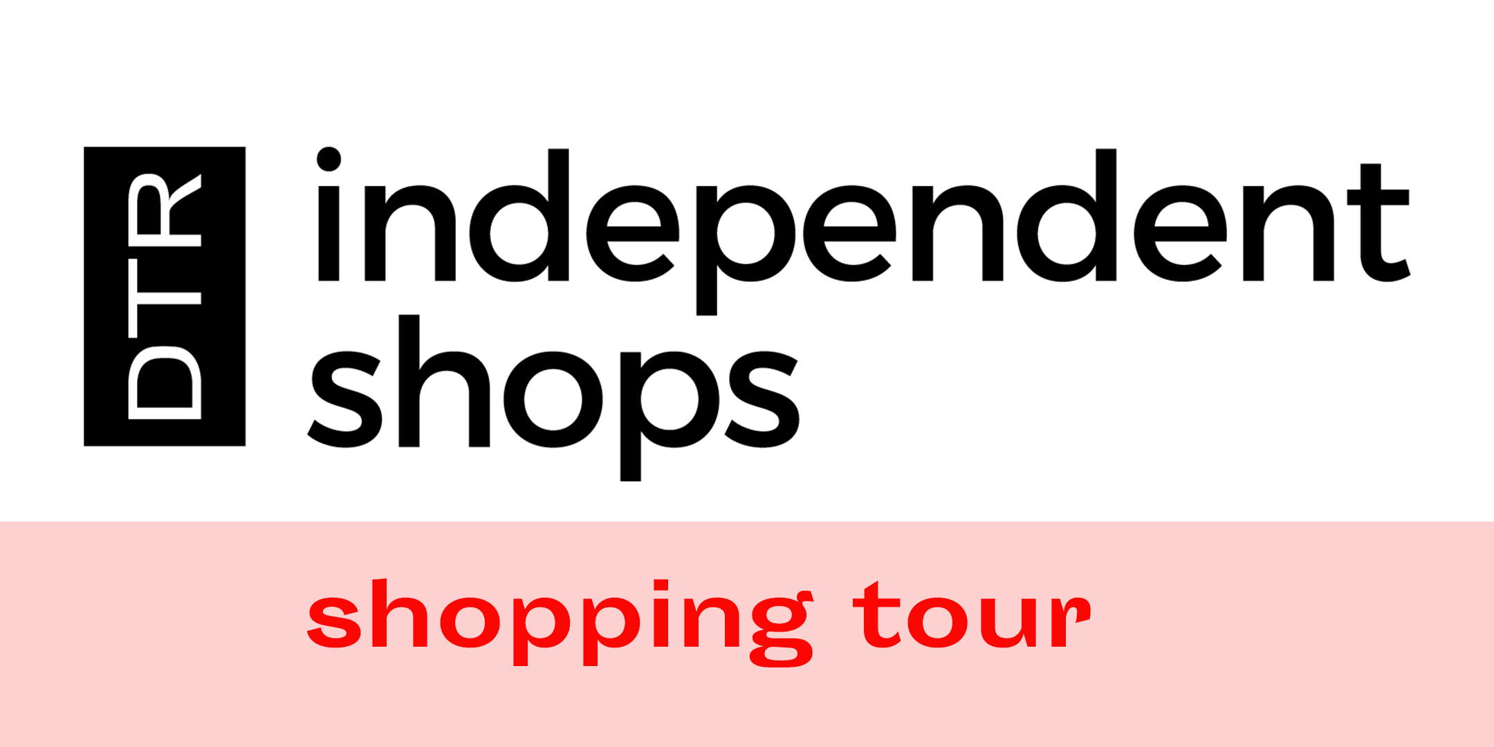 dtr-shopping-tour-logo.png