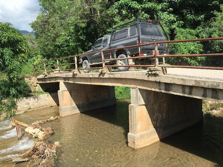 Chapel Bridge.jpg