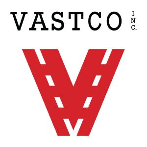 Vastco Inc