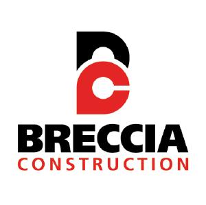 Breccia Construction