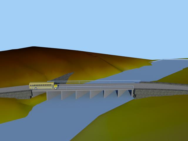 South Bridge-2B3.png