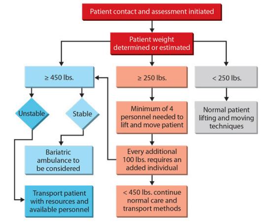 Patient lift decision tree.png