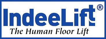 IndeeLift Logo.jpg