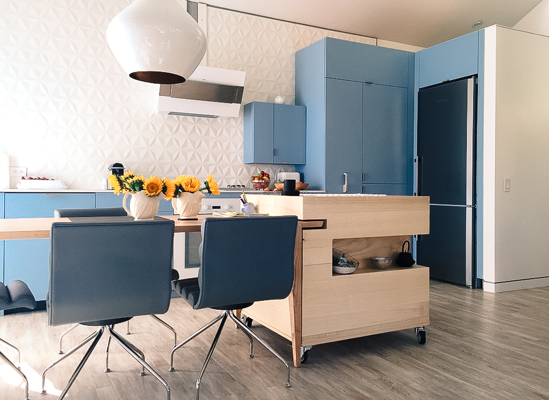 home-design-32.jpg