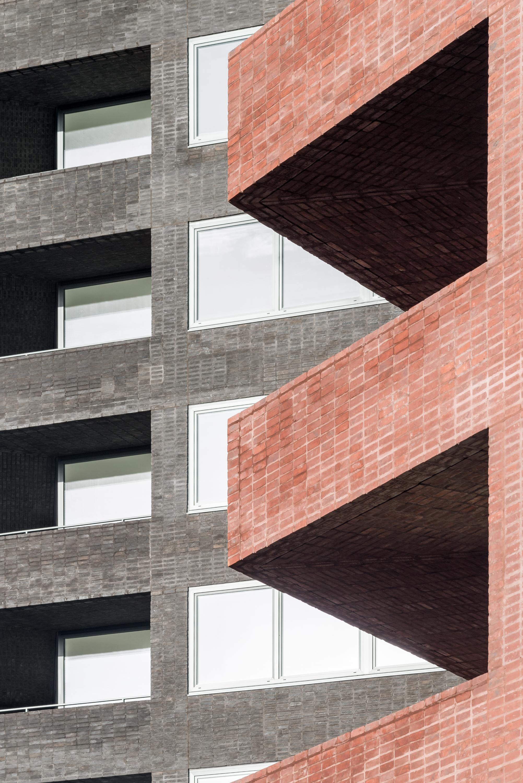 Hoxton Press_© Francesco Russo Architectural Photographer London Venice_003.jpg