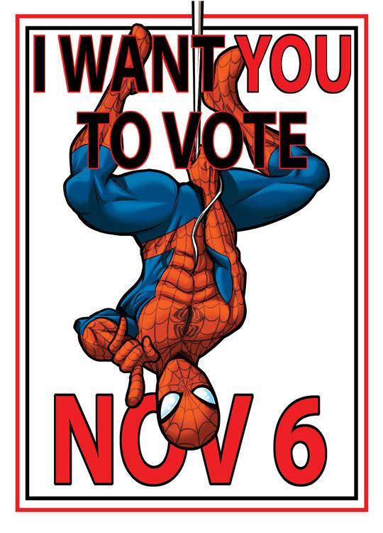 IWantYou-SpiderMan.jpg