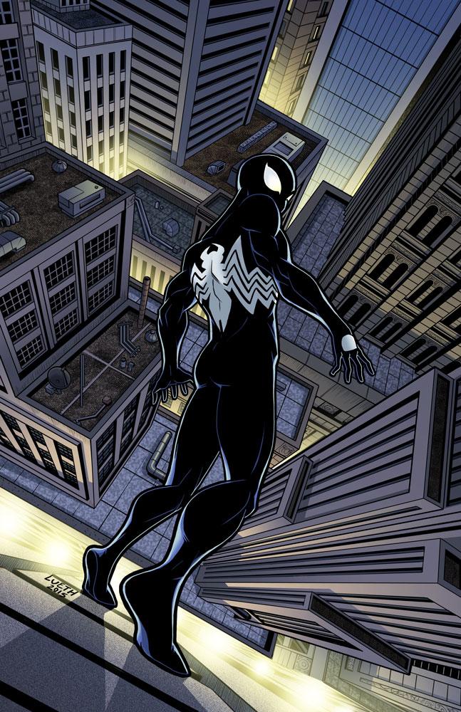 Spiderman(11X17).jpg