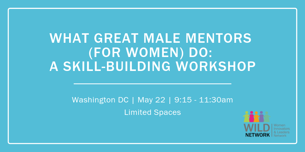Male Mentor Event - Twitter.png