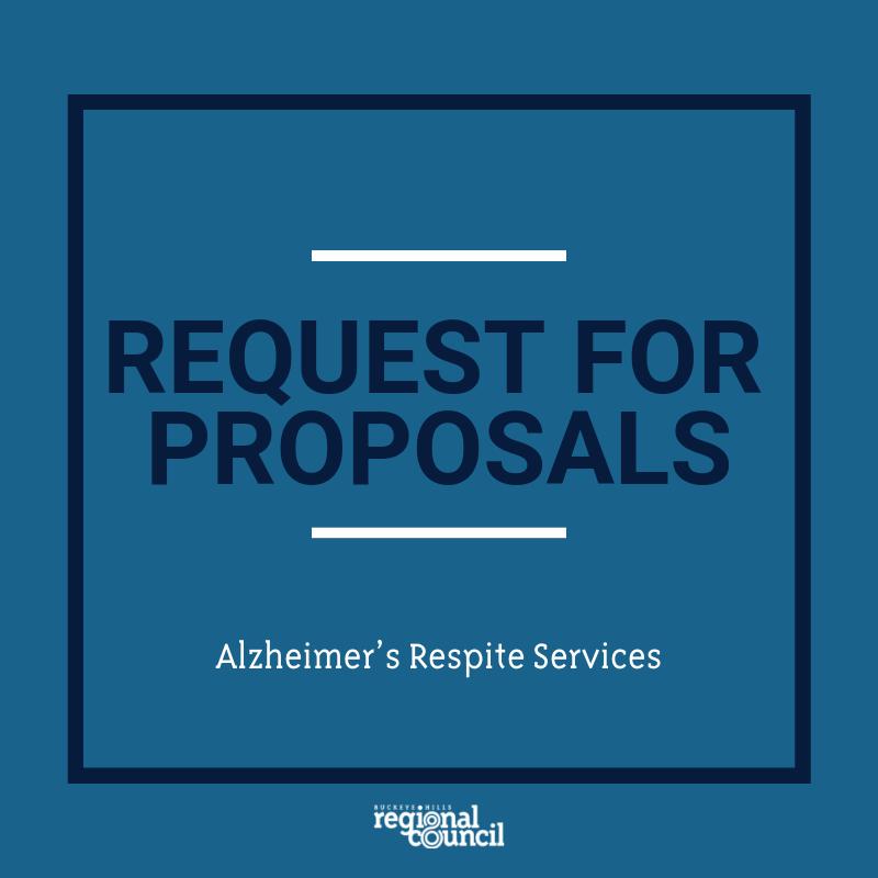 RFP Alzheimer's Respite Services.png