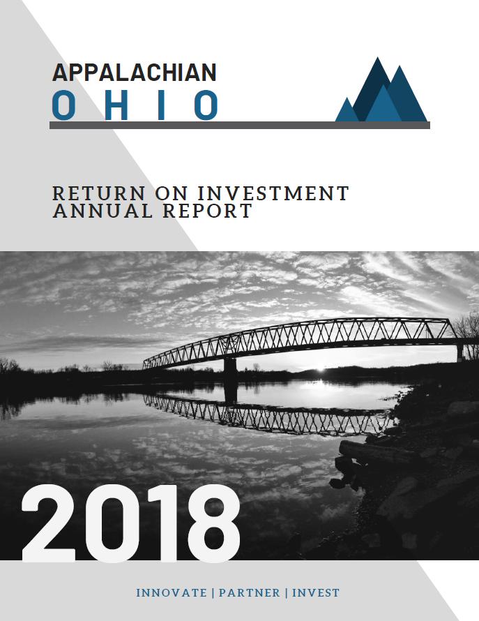 2018 LDD Report.png