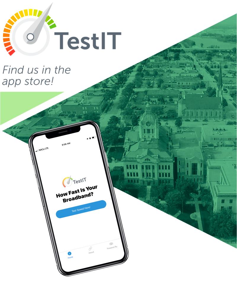TestIt-Mobile-Launch-v3.png