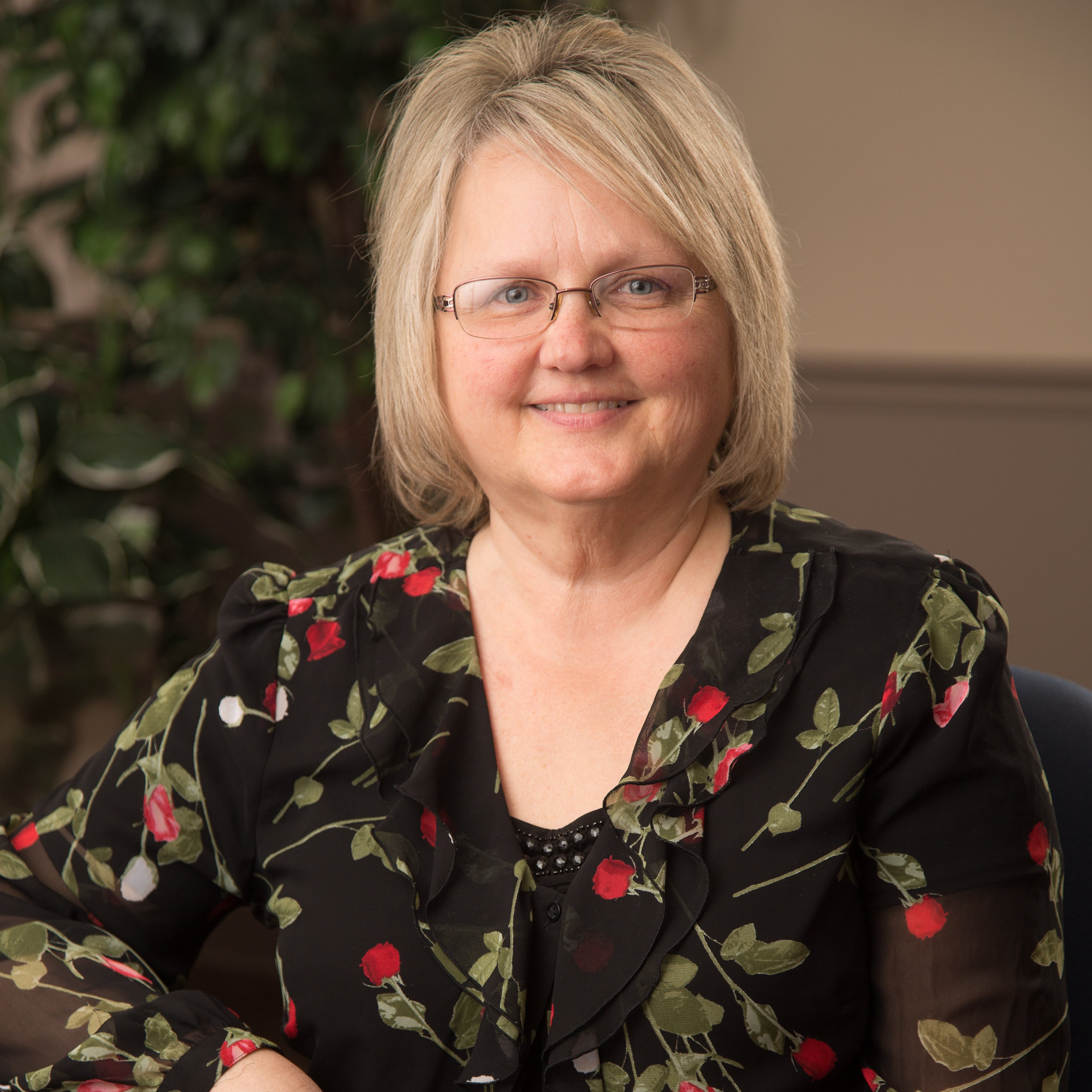 Darlene Hambel - Darlene is an Assessor for Buckeye Hills Regional Council and has been a part of our team since July 2003.