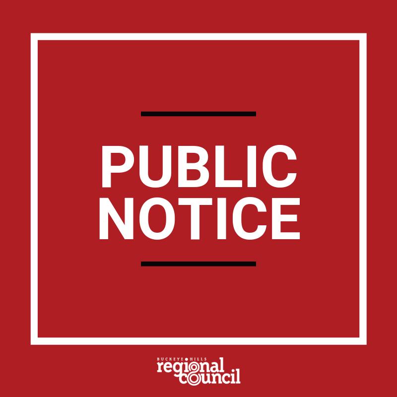 Public Notice (1).png