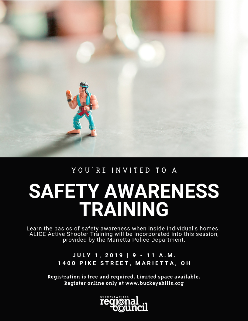 Safety Awareness Training.png