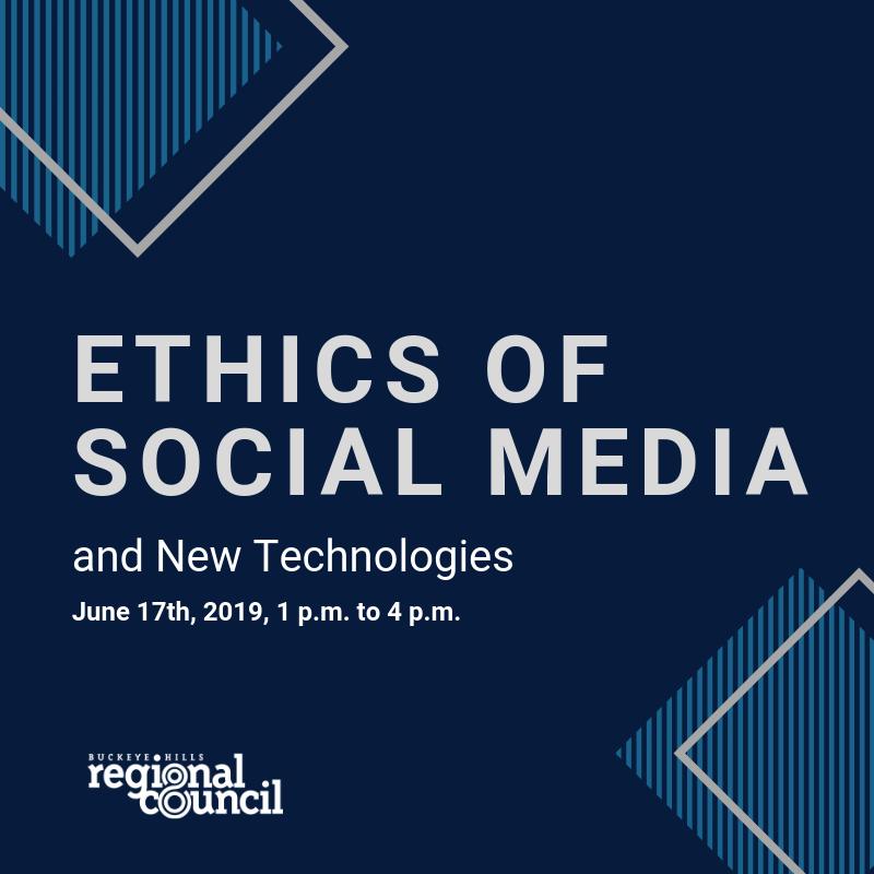 Social Media Ethics Training, Square.png