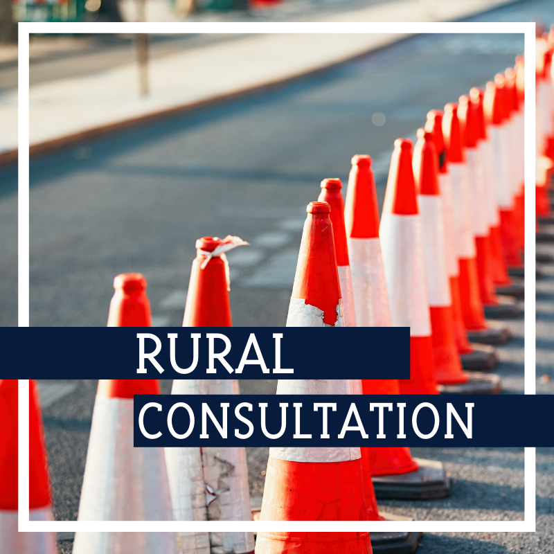 Rural Consultation Icon.png