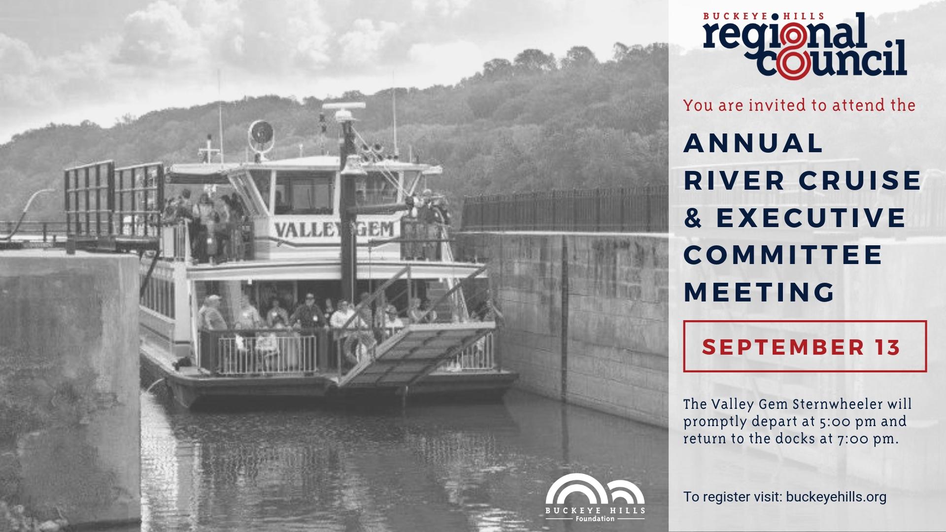 Annual River Cruise Event Header.jpg