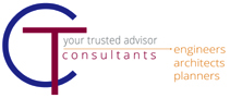 CT-Consultants-New-Logo-4.jpg