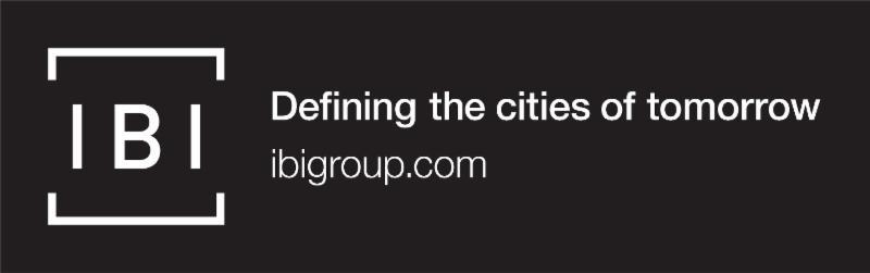 GIPIBI_logo_tagline_url_std_inv_black_print.jpg