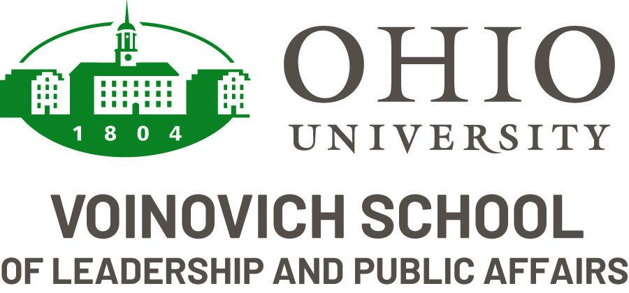 Voinovich School of Leadership and Public Affairs LOGO 2019_FULL COLOR.jpg