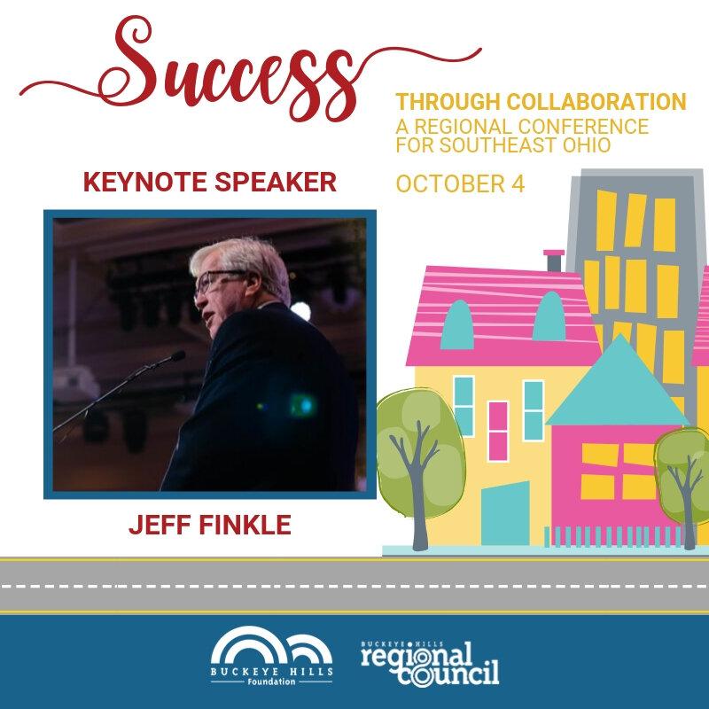2019 Regional Conference Keynote Square.jpg