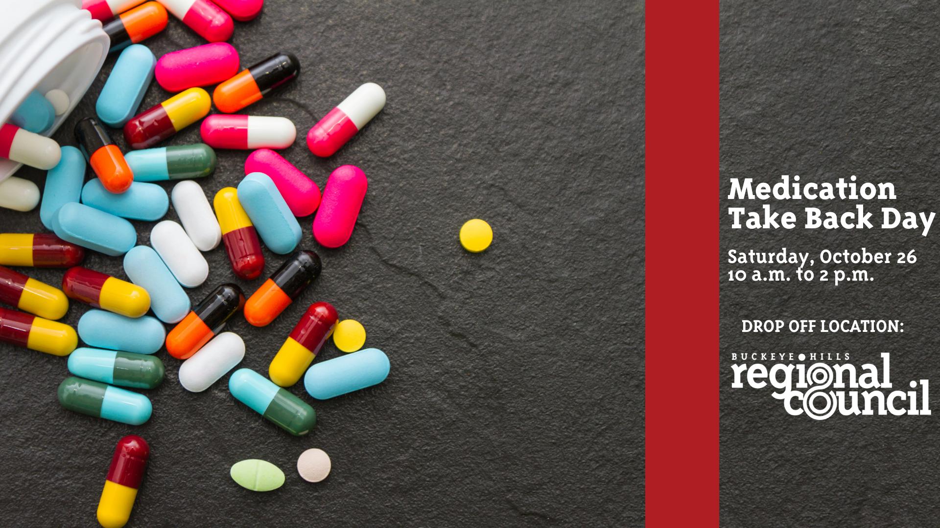 FBEvent-Medication-Take-Back-2019.png
