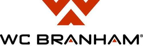 WC+Branham.jpg