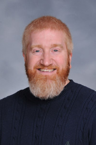 Tim Ackley   Advisor