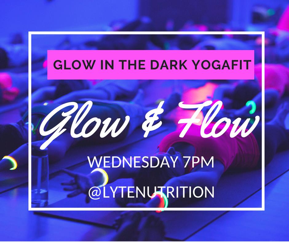 Glow & Flow.png