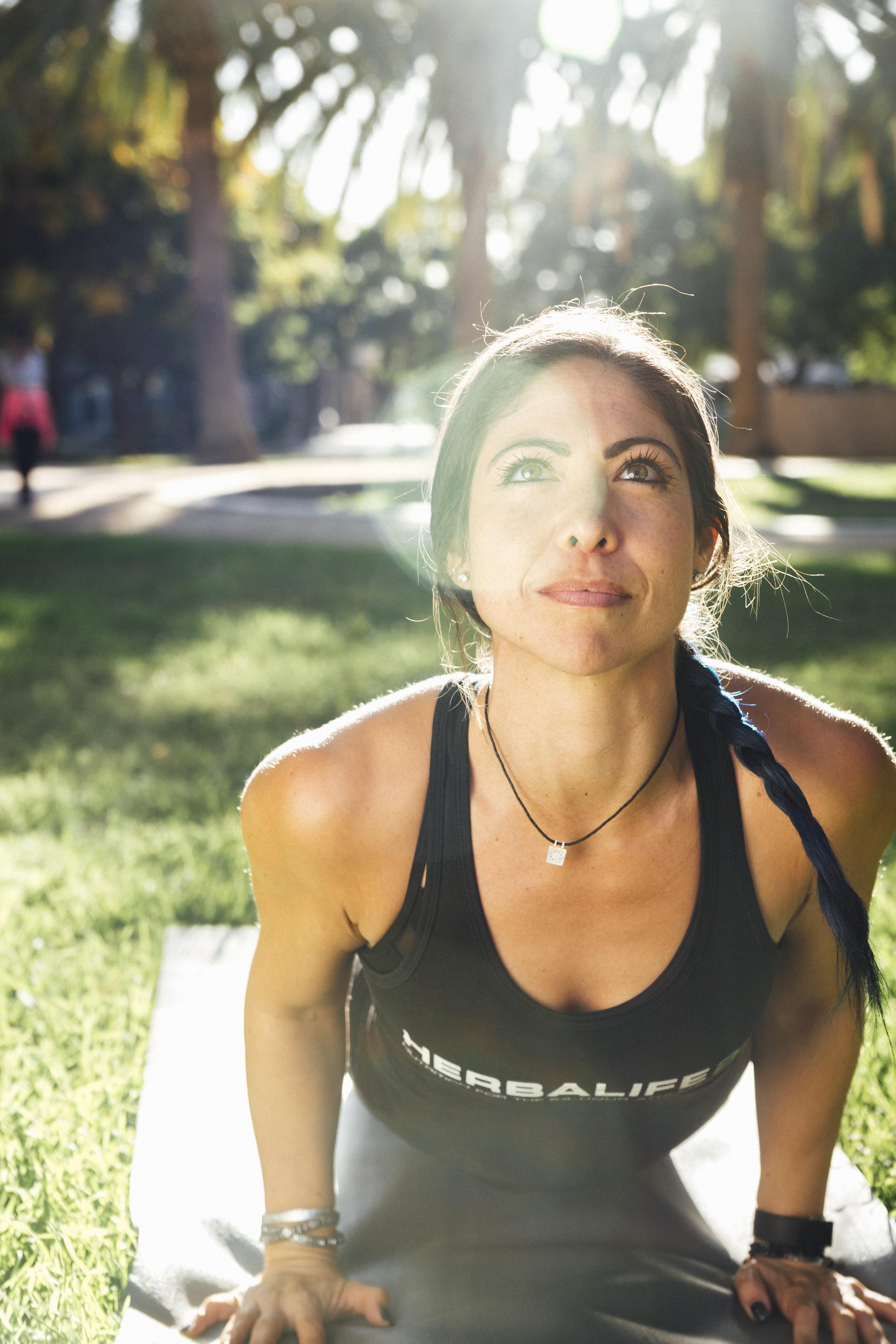 yogafit.jpg