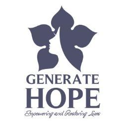 Generate_Hope_Banner.jpeg