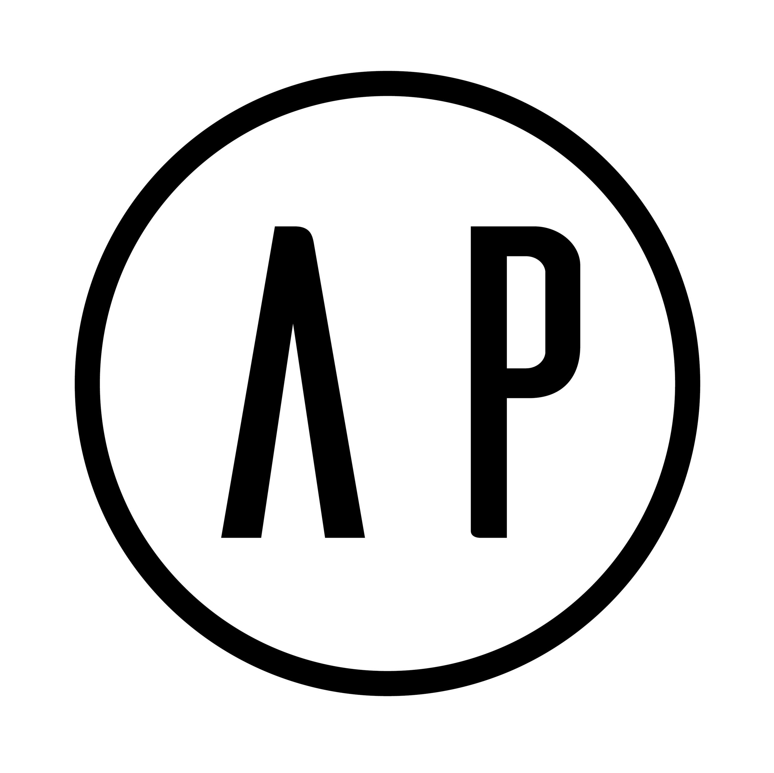 AP circle logo black on transparent-01.png