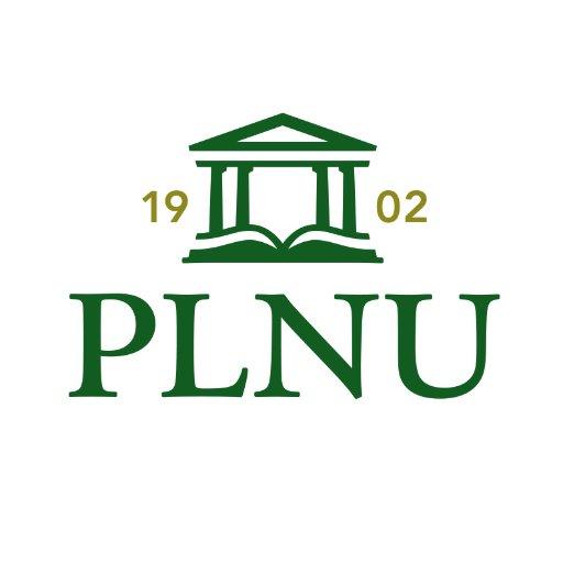 PLNU-Logo.png
