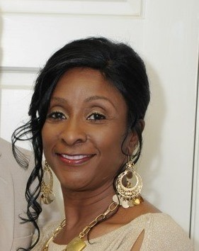 Gail Coles   Office Manager