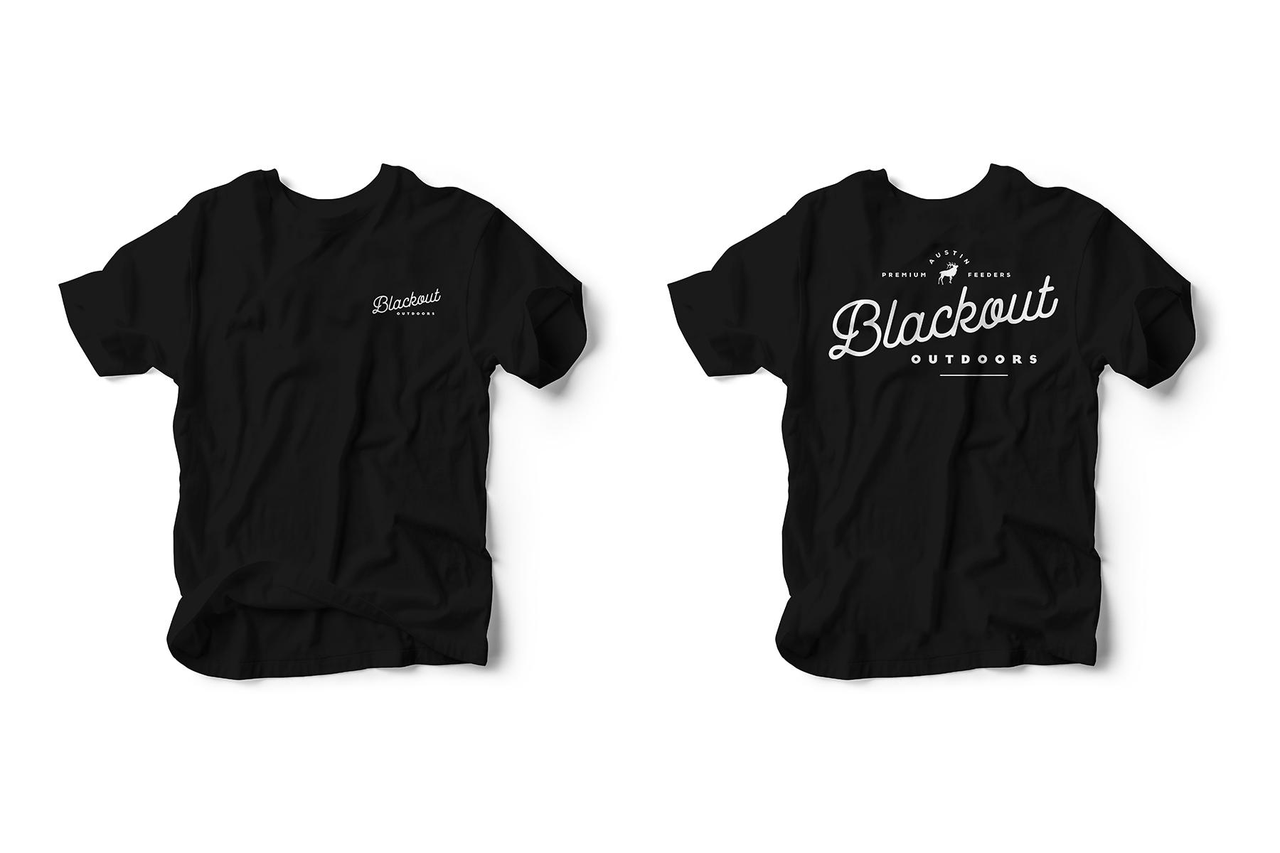 flaco_blackout_13.jpg