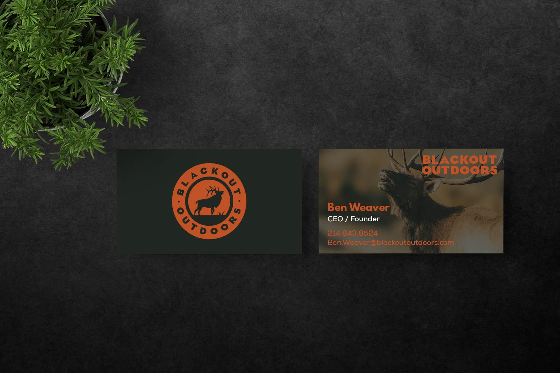 Blackout_Outdoors_Business_Cards.jpg