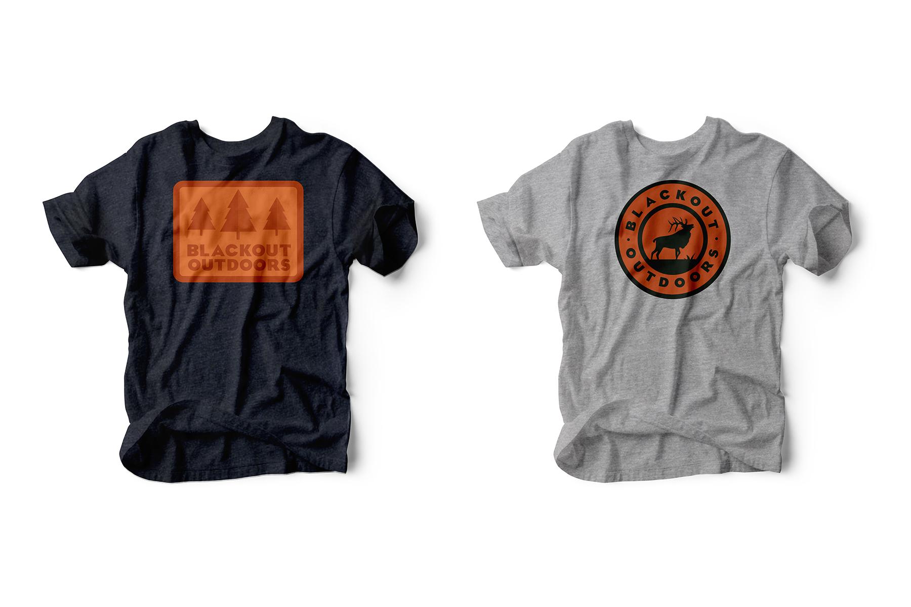 Shirts_1.jpg