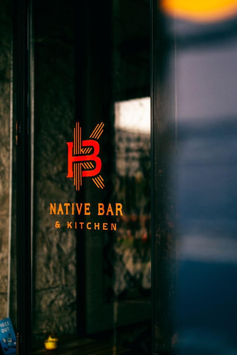 Native_Hostel_2.jpg