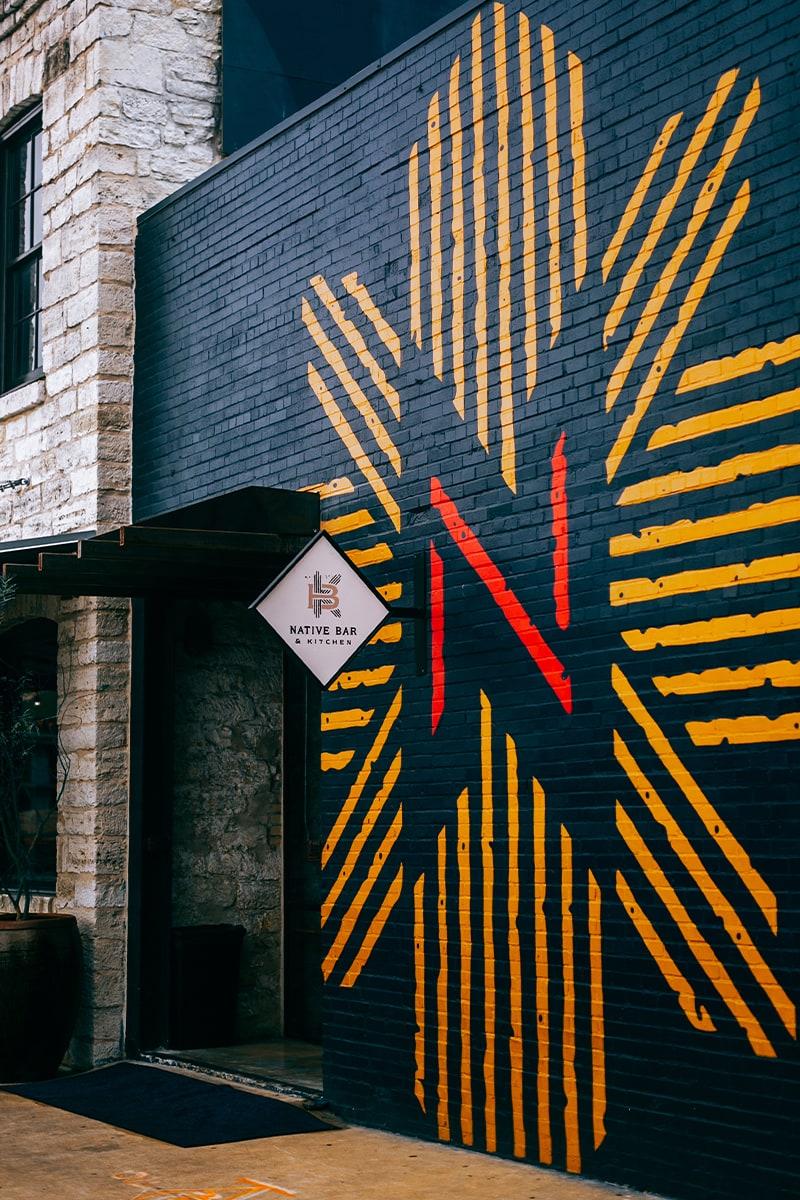 Native_Hostel_1.jpg